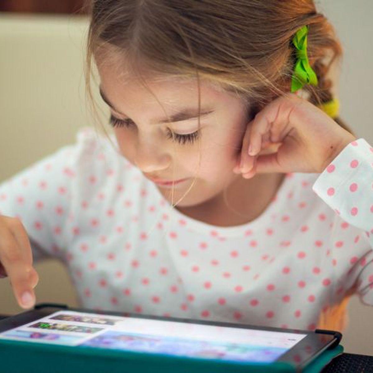 jeux educatif en ligne gratuit