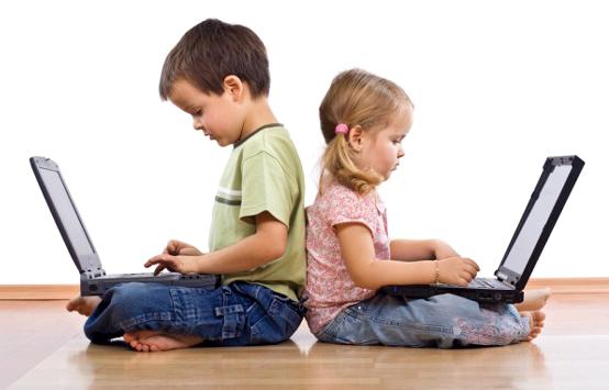 comment choisir les meilleurs sites de jeux en ligne pour enfants